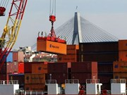 APEC en camino a fundación de zona de libre comercio