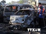 Vietnam condena acciones terroristas contra civiles en Iraq