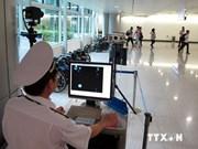Vietnam continúa observación a nigerianos sospechosos por Ébola