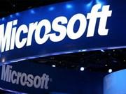Inauguran Academia de Microsoft en el centro de Vietnam