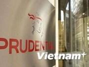 Prudential Vietnam aporta 10 millones de dólares al bienestar social