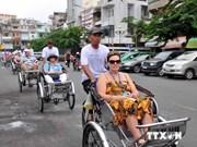 Turismo de Vietnam se beneficia del asueto por Día Nacional
