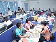 Integración en mercado laboral regional: Retos para Vietnam