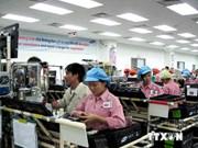 Pronostican aumento de valor de exportaciones vietnamitas