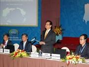 APEC debate en Hanoi medidas para desarrollar recursos humanos