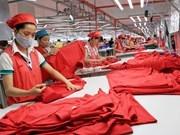 Comunidad Económica ASEAN: oportunidades para Vietnam
