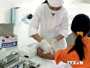 Vietnam: ejemplo en lucha contra VIH/SIDA