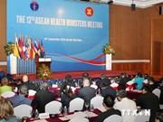 Exhortan a ASEAN crear red de atención de salud a toda la población