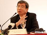 Banco Asiático continuará su respaldo a Vietnam