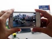 Viettel lidera servicios celulares en Timor Leste