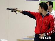 ASIAD 17 : Vietnam obtiene otra medalla de bronce