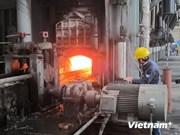 Capta provincia vietnamita millonarias inversiones