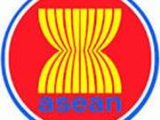 ASEAN enfrenta dificultades en formación de comunidad económica, según BAD