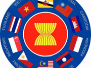 "Agrupación sociocultural de ASEAN ""a todo vapor"" construye comunidad"