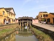 Ciudades vietnamitas entre los 25 destinos asiáticos predilectos en 2014