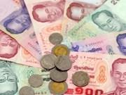 Aprueba gabinete tailandés paquete de estímulo económico