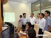 Tesoro vietnamita lanza bonos gubernamentales