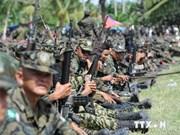 Vietnam se une a esfuerzos internacionales por desarme nucleares