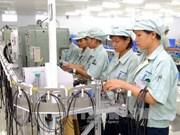 Banco vietnamita estrecha cooperación con socios japoneses