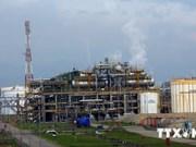 Dos mil millones de dólares para ampliación de refinería Dung Quat