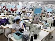 ASEAN busca elevar calidad de mano de obra