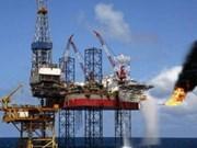 Ajustan metas de grupo nacional de petróleo de Vietnam