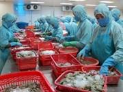 Vietnam espera siete millones de toneladas en producción acuícola