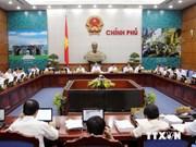 Exhorta premier vietnamita controlar malas deudas