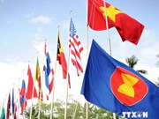 Vietnam asiste a Foro de Emprendimiento Social de ASEAN