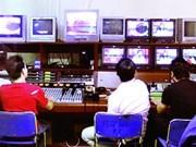 Plannea Vietnam nuevos canales radiotelevisivos para compatriotas en extranjero