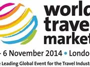 Vietnam participa en Feria mundial de Turismo en Londres