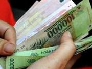 Aumenta Vietnam salario mínimo por zona geográfica