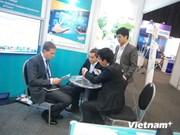Grupo de telecomunicación Viettel participa en AfricaCom 2014