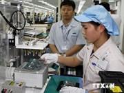 Vietnam y Brasil baten récord en comercio bilateral