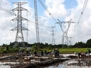 Llegará electricidad a zonas apartadas en provincia de Bac Giang