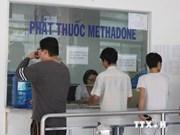 Arranca construcción de centro tecnológico para tratamiento de VIH