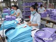 Impulsan promoción comercial Vietnam-Sudáfrica