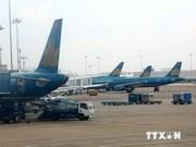 Cambia Vietnam Airlines horarios de operación