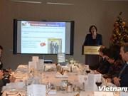 Canadá se compromete a ser un socio responsable de la ASEAN