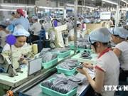 Hai Phong figura entre destinos más atractivos de FDI