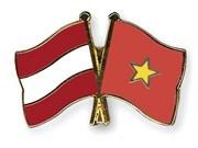 Presidente austríaco confían en perspectivas de desarrollo de Vietnam