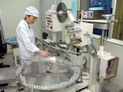 Vietnam publica estrategia de desarrollo del sector farmacéutico