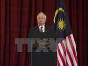 Malasia acelera preparativos para la XXVI Cumbre de ASEAN