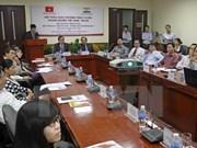 """Destacan rol clave de Vietnam en política india """"Hacia el Este"""""""