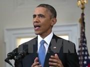 Opinión mundial aplaude restablecimiento de nexos EE.UU. – Cuba
