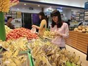 Vietnam: Crecimiento mínimo de IPC durante 13 años últimos