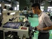 Dong Nai: Atracción de IED supera meta anual