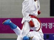 Ocupa Vietnam cuarta posición en los Juegos Deportivos regionales