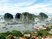 NOTIMEX apoya difusión sobre Vietnam en Latinoamérica