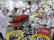 Sector acuícola apunta 8,5 mil millones de USD como meta de exportación